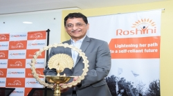 Apollo Munich Health Insurance launches 'Roshini' initiative to empower women with paramedic skills