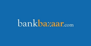 BankBazaar Adds Short-Term Loans Segment; teams up with CASHe & EarlySalary