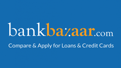 BankBazaar operating revenue up by 91% in FY18