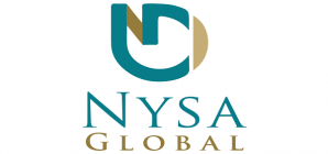 Beat Visa Retrogression with Nysa in India