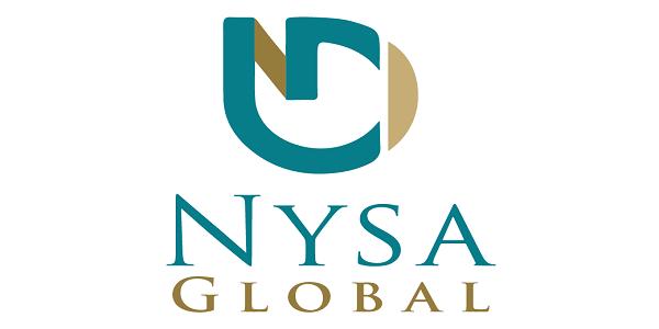 Beat Visa Retrogression with Nysa in India