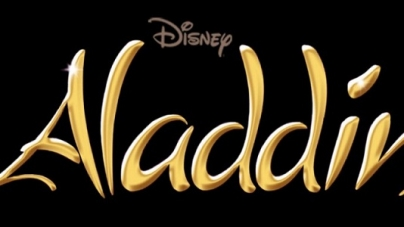 BookMyShow Brings Disney's Aladdin to Delhi; Tickets available from tomorrow