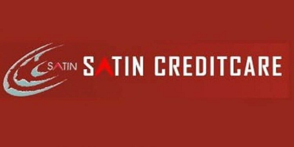 CARE upgrades credit rating of Satin Creditcare