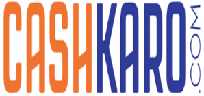 CashKaro Launches Mobile Cashback App