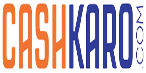 CashKaro Launches Mobile Cashback App