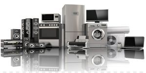 Consumer Electronics senses a vast scope for Home Grown Brands