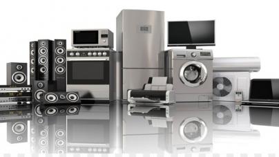 Consumer Electronics senses a vast scope for Home Grown Brands