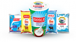 Dodla Dairy likely to bring Rs. 500 crore IPO
