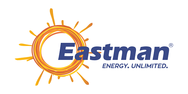 Eastman Auto and Power Ltd to solarize 100 schools in India