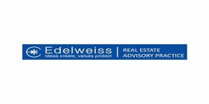 Edelweiss REAP unveils large format housing in Thane