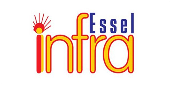 Essel Infraprojects Ltd. bags three Waste to Energy projects in Andhra Pradesh