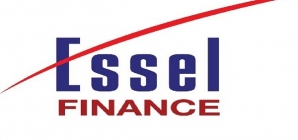 Essel Mutual Fund launches Equity Multi-Cap Fund