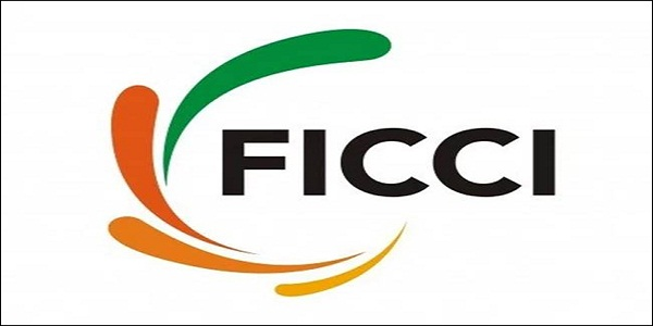 FICCI leads Business Delegation to Tenth International IT Forum, Russia