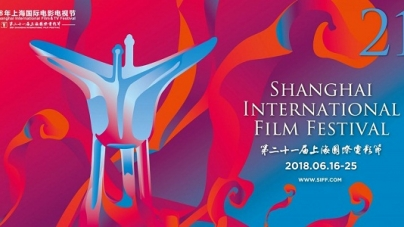 FICCI partners with Shanghai International Film Festival for Indo-Chinese co-production seminar