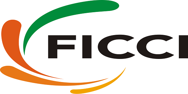 FICCI's Forum of Parliamentarians leads MPs delegation to London