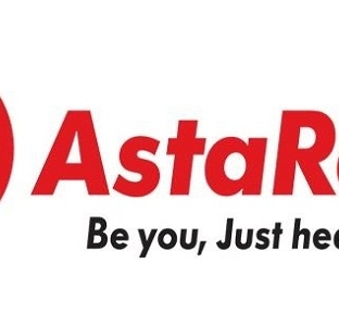 Fuji's AstaReal and NUTRESSENT enter into collaborative partnership