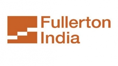 Fullerton India partners with Paytm for payment solutions