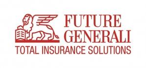 Generali increases stake in Future Generali insurance ventures in India