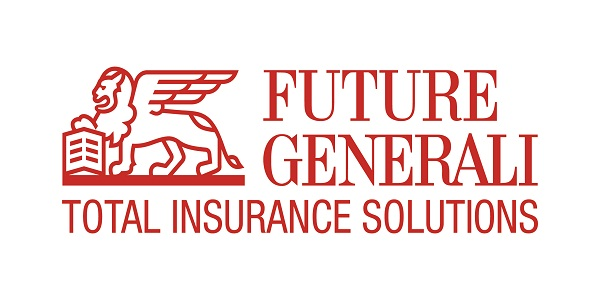 Generali increases stake in Future Generali insurance ventures in India