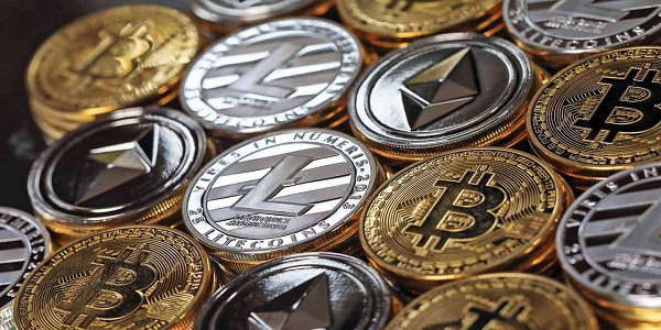 Government might lift up the ban on crypto-currency
