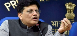 Government sets up panel to consider ARC establishment to resolve bad loans