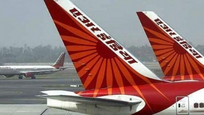 Government to pursue Air India stake sale this fiscal, revised bidding norms likely soon