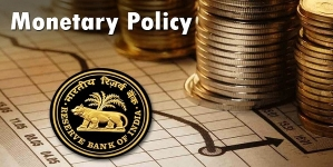 Industry's take on hike in rates by RBI