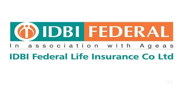 IDBI Federal Life Insurance launches its 'Dream Builder Plan'