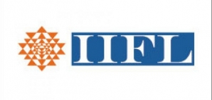 IIFL creates 'KUTUMB', to promote benefits of green homes