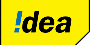 Idea Nirvana offers cashback with watching FIFA World Cup live on SONY LIV