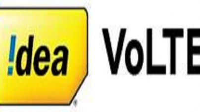 Idea completes VoLTE roll out across all its 4G circles