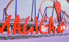 Imagica launches 3rd new attraction within 6 months