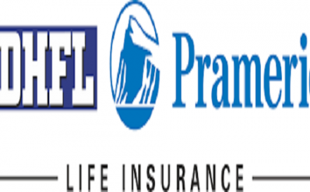 In four years DHFL Pramerica Life Insurance takes life covers to 4.15 crore underprivileged people