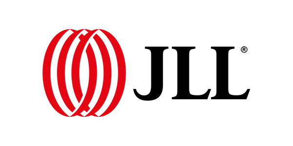 Indian real estate moves closer to being fully transparent: JLL Survey