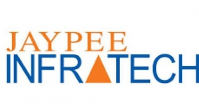 Jaypee fails to deposit 1,000 crore; working on alternate plan