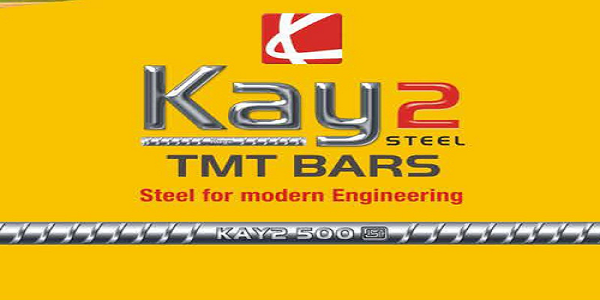 Channel partner meet organized by KAY2 Steel; aims at strengthening bond