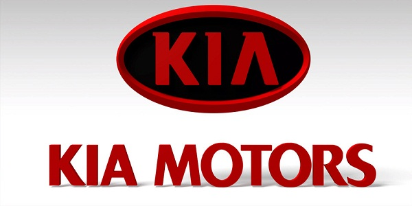 kia motors recognized as the highest ranked mass-market brand