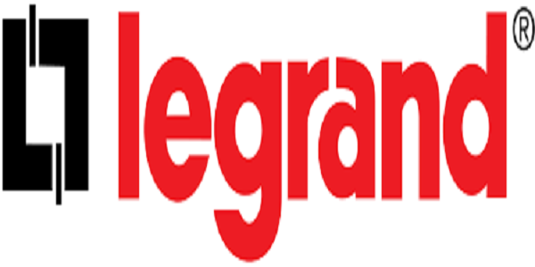 Legrand India announces its experiential centre- Innoval in Lucknow