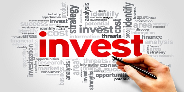 7 Investment Options Also Helpful in Meeting Short-term Money Requirements