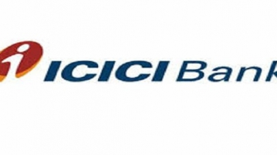 Marg ERP Limited partners with ICICI Bank