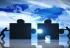 Mega bank merger on the cards; Govt planning to merge four banks