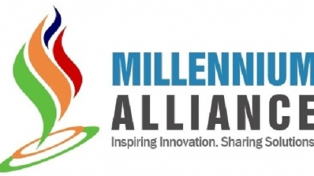 Millennium Alliance Program to Fund 36 Social Enterprises