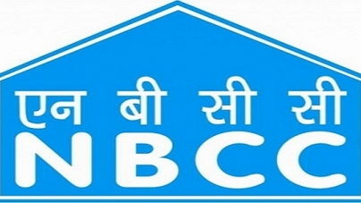 NBCC sells office space at NBCC Centre for Rs. 83.31 Crores