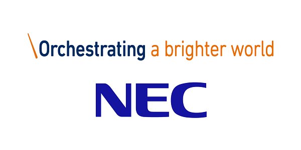 NEC establishes NEC Laboratories India with an aim of global expansion