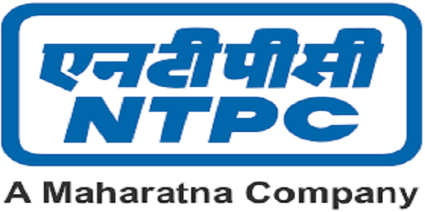 NTPC restores 'Tameshwar Football Field' at Farakka by using Fly-Ash