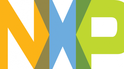 NXP Front-End Solutions Change the Game for 5G