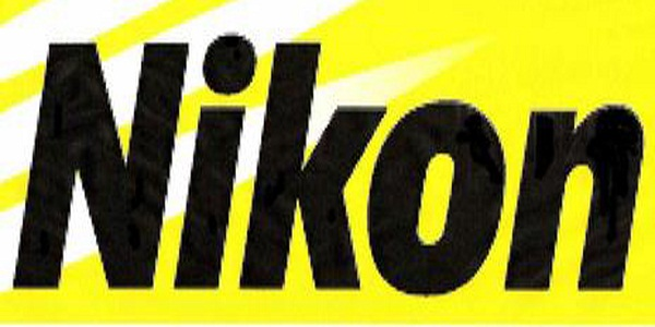 Nikon India Opens its Fourth Experience Zone in the Capital