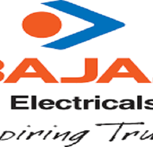 Nirlep Appliances to be acquired by Bajaj Electricals