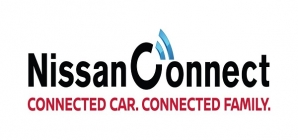 Nissan India launches more advanced and intelligent NissanConnect