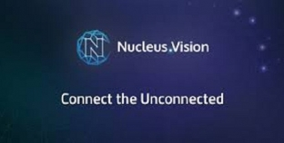Nucleus Vision Partners with India's Leading Kids wear Chain